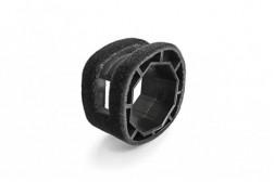 Дистанционные кольца RDS70/77