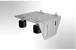 Направляющие устройства FLGU.400.0919/0916