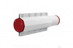 AN-Motors Крепление для круглой стрелы WAC1