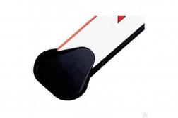 FAAC Крепление для прямоугольных стрел 25х90мм к 620 SR 428344
