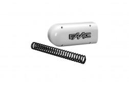 FAAC Крепление для круглых стрел к B680 H 428436