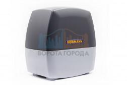 Hormann LineaMatic привод для откатных ворот
