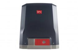 Привод для откатных ворот DEIMOS ULTRA BT A400 BFT P925221 00002