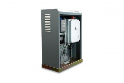 BFT SP 3500 TRI привод для откатных ворот