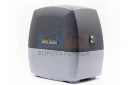 Hormann LineaMatic P привод для откатных ворот