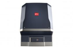 Привод для откатных ворот ICARO SMART AC 2000 BFT P925236 00002
