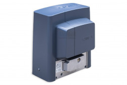 Came BKS18AGS привод для откатных ворот 801MS-0090