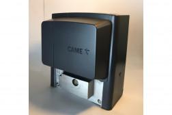 Came BKV25AGE PLUS привод для откатных ворот (801MS-0370)