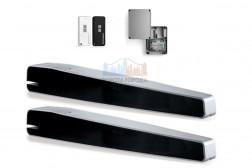 Comunello ABACUS AS500KIT автоматика для распашных ворот
