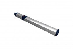Привод гидравлический для распашных ворот GIUNO ULTRA BT А20 BFT P935105 00001