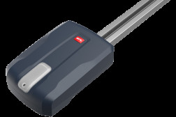 Привод для секционных ворот BFT BOTTICELLI SMART BT A 1250