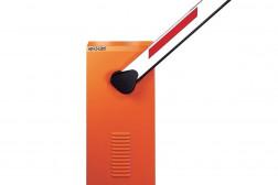 FAAC 620/4 RPD шлагбаум автоматический