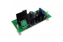 Плата управления подсветкой KIT SCHEDA MCL BFT P120009
