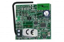 FAAC RX RP 1 радиоприемник 433 МГц 787741