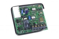 FAAC RX RP 1 радиоприемник 868 МГц 787854