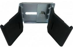 Alutech комплектующие для откатных ворот (6м.) до 500 кг