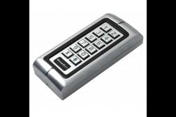 Doorhan KEYCODE комплект устройства контроля доступа
