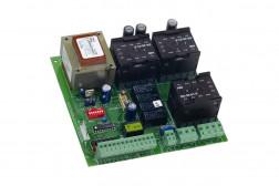 Плата управления FAAC 844 Т для 1 мотора 380В 790862