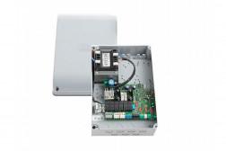 Came ZL65 блок управления с расширенным набором функций (002ZL65)