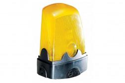 Came лампа сигнальная K LED
