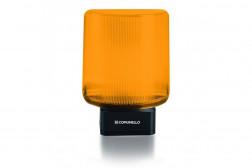 Comunello SWIFT лампа сигнальная для автоматики ворот и шлагбаумов
