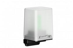 Сигнальная лампа Doorhan LAMP-PRO