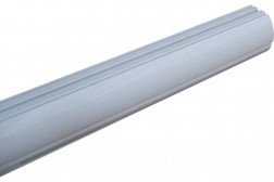 BFT стрела для шлагбаума ATT 504 4,6м N728027