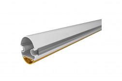 Стрела шлагбаума Came G03750 полуовальная 4м (009G03750)