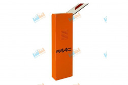 FAAC 620 RPD LH тумба шлагбаума 104635877